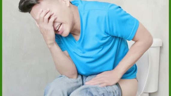 Review Manfaat Hemmorhoida Obat Wasir Berdarah